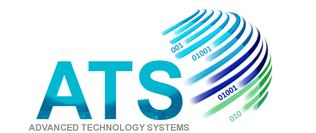 Advanced Technology Systems - ATS